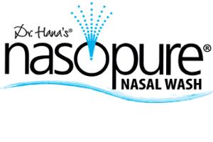 Nasopure logo3